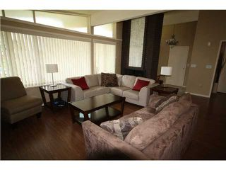 Photo 2: 5860 SPERLING Avenue in Burnaby: Deer Lake House for sale (Burnaby South)  : MLS®# V825519