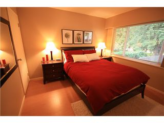 Photo 6: 5860 SPERLING Avenue in Burnaby: Deer Lake House for sale (Burnaby South)  : MLS®# V825519