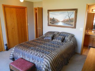 Photo 9: 11 Alberhill Crescent in WINNIPEG: North Kildonan Residential for sale (North East Winnipeg)  : MLS®# 1020108