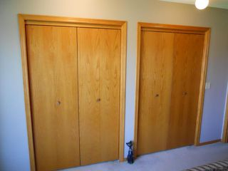 Photo 10: 11 Alberhill Crescent in WINNIPEG: North Kildonan Residential for sale (North East Winnipeg)  : MLS®# 1020108