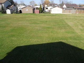 Photo 14: 11 Alberhill Crescent in WINNIPEG: North Kildonan Residential for sale (North East Winnipeg)  : MLS®# 1020108
