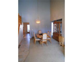 Photo 5: 11 Alberhill Crescent in WINNIPEG: North Kildonan Residential for sale (North East Winnipeg)  : MLS®# 1020108