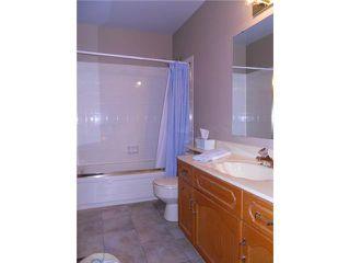 Photo 12: 11 Alberhill Crescent in WINNIPEG: North Kildonan Residential for sale (North East Winnipeg)  : MLS®# 1020108