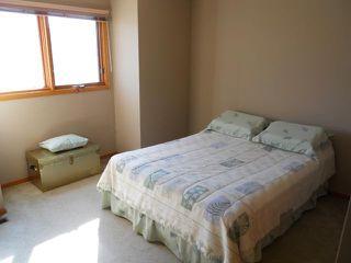 Photo 8: 11 Alberhill Crescent in WINNIPEG: North Kildonan Residential for sale (North East Winnipeg)  : MLS®# 1020108