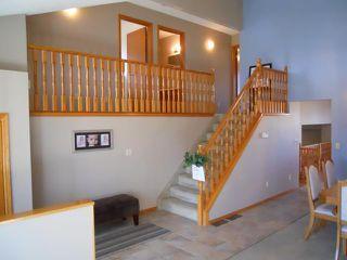 Photo 6: 11 Alberhill Crescent in WINNIPEG: North Kildonan Residential for sale (North East Winnipeg)  : MLS®# 1020108