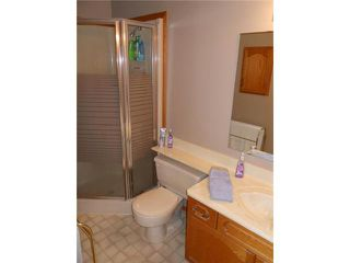 Photo 11: 11 Alberhill Crescent in WINNIPEG: North Kildonan Residential for sale (North East Winnipeg)  : MLS®# 1020108