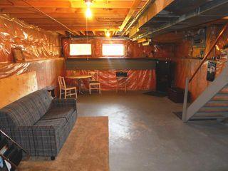 Photo 13: 11 Alberhill Crescent in WINNIPEG: North Kildonan Residential for sale (North East Winnipeg)  : MLS®# 1020108