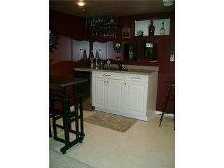 Photo 14: 339 DUFFIELD Street in WINNIPEG: St James Residential for sale (West Winnipeg)  : MLS®# 1020104