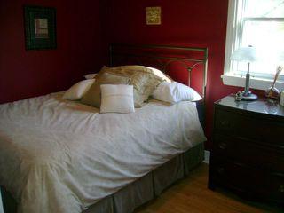 Photo 8: 339 DUFFIELD Street in WINNIPEG: St James Residential for sale (West Winnipeg)  : MLS®# 1020104