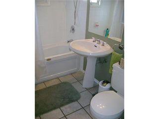 Photo 9: 339 DUFFIELD Street in WINNIPEG: St James Residential for sale (West Winnipeg)  : MLS®# 1020104