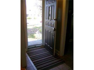 Photo 5: 339 DUFFIELD Street in WINNIPEG: St James Residential for sale (West Winnipeg)  : MLS®# 1020104