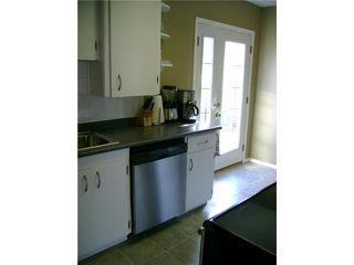 Photo 6: 339 DUFFIELD Street in WINNIPEG: St James Residential for sale (West Winnipeg)  : MLS®# 1020104