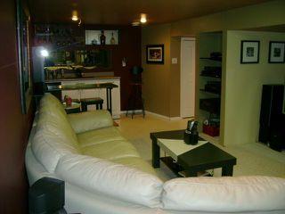 Photo 13: 339 DUFFIELD Street in WINNIPEG: St James Residential for sale (West Winnipeg)  : MLS®# 1020104