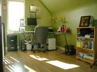 Photo 11: 339 DUFFIELD Street in WINNIPEG: St James Residential for sale (West Winnipeg)  : MLS®# 1020104