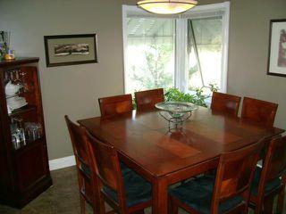 Photo 4: 339 DUFFIELD Street in WINNIPEG: St James Residential for sale (West Winnipeg)  : MLS®# 1020104