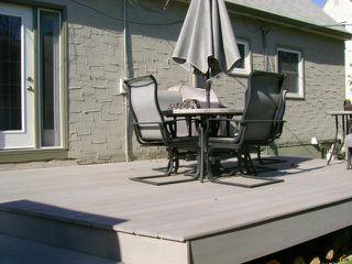 Photo 16: 339 DUFFIELD Street in WINNIPEG: St James Residential for sale (West Winnipeg)  : MLS®# 1020104