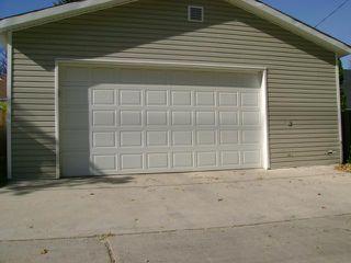 Photo 19: 339 DUFFIELD Street in WINNIPEG: St James Residential for sale (West Winnipeg)  : MLS®# 1020104