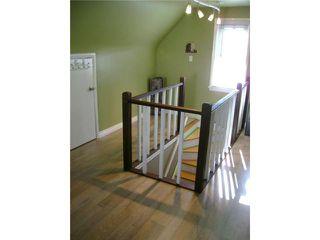 Photo 12: 339 DUFFIELD Street in WINNIPEG: St James Residential for sale (West Winnipeg)  : MLS®# 1020104