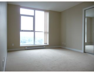 "Photo 8: 2901 5611 GORING Street in Burnaby: Central BN Condo for sale in ""LEGACY"" (Burnaby North)  : MLS®# V749346"