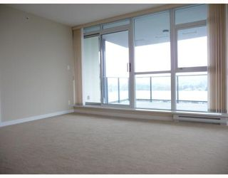 "Photo 4: 2901 5611 GORING Street in Burnaby: Central BN Condo for sale in ""LEGACY"" (Burnaby North)  : MLS®# V749346"