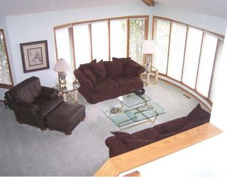 Photo 4:  in WINNIPEG: Windsor Park / Southdale / Island Lakes Residential for sale (South East Winnipeg)  : MLS®# 2903454