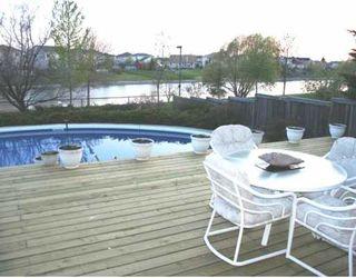 Photo 7:  in WINNIPEG: Windsor Park / Southdale / Island Lakes Residential for sale (South East Winnipeg)  : MLS®# 2903454