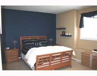 Photo 6:  in WINNIPEG: Windsor Park / Southdale / Island Lakes Residential for sale (South East Winnipeg)  : MLS®# 2905625
