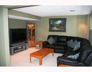 Photo 7:  in WINNIPEG: Windsor Park / Southdale / Island Lakes Residential for sale (South East Winnipeg)  : MLS®# 2905625