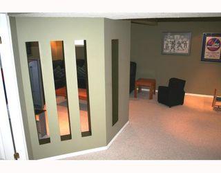 Photo 8:  in WINNIPEG: Windsor Park / Southdale / Island Lakes Residential for sale (South East Winnipeg)  : MLS®# 2905625