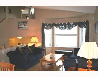 Photo 4:  in WINNIPEG: Windsor Park / Southdale / Island Lakes Residential for sale (South East Winnipeg)  : MLS®# 2905625