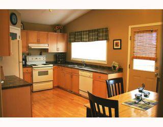 Photo 2:  in WINNIPEG: Windsor Park / Southdale / Island Lakes Residential for sale (South East Winnipeg)  : MLS®# 2905625
