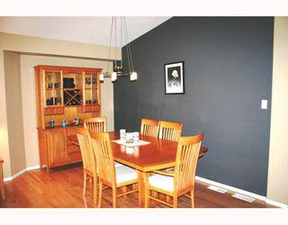 Photo 5:  in WINNIPEG: Windsor Park / Southdale / Island Lakes Residential for sale (South East Winnipeg)  : MLS®# 2905625
