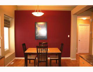 Photo 3:  in WINNIPEG: Windsor Park / Southdale / Island Lakes Residential for sale (South East Winnipeg)  : MLS®# 2905625