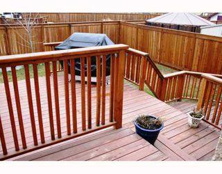 Photo 9:  in WINNIPEG: Windsor Park / Southdale / Island Lakes Residential for sale (South East Winnipeg)  : MLS®# 2905625