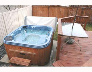 Photo 10:  in WINNIPEG: Windsor Park / Southdale / Island Lakes Residential for sale (South East Winnipeg)  : MLS®# 2905625