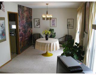 Photo 3:  in WINNIPEG: Fort Garry / Whyte Ridge / St Norbert Residential for sale (South Winnipeg)  : MLS®# 2906147