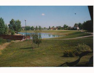 Photo 9:  in WINNIPEG: Fort Garry / Whyte Ridge / St Norbert Residential for sale (South Winnipeg)  : MLS®# 2906147