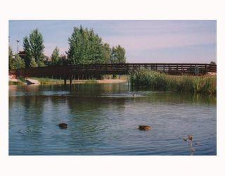 Photo 10:  in WINNIPEG: Fort Garry / Whyte Ridge / St Norbert Residential for sale (South Winnipeg)  : MLS®# 2906147