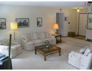 Photo 4:  in WINNIPEG: Fort Garry / Whyte Ridge / St Norbert Residential for sale (South Winnipeg)  : MLS®# 2906147