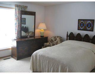 Photo 6:  in WINNIPEG: Fort Garry / Whyte Ridge / St Norbert Residential for sale (South Winnipeg)  : MLS®# 2906147