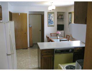 Photo 8:  in WINNIPEG: Fort Garry / Whyte Ridge / St Norbert Residential for sale (South Winnipeg)  : MLS®# 2906147