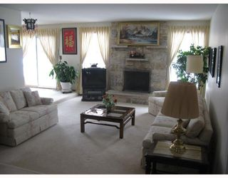 Photo 2:  in WINNIPEG: Fort Garry / Whyte Ridge / St Norbert Residential for sale (South Winnipeg)  : MLS®# 2906147