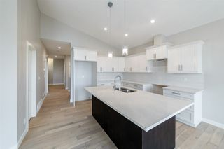 Photo 8: 37 50 Legacy Terrace: St. Albert House Half Duplex for sale : MLS®# E4175880