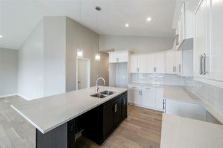 Photo 10: 37 50 Legacy Terrace: St. Albert House Half Duplex for sale : MLS®# E4175880