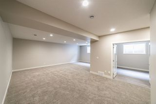 Photo 20: 37 50 Legacy Terrace: St. Albert House Half Duplex for sale : MLS®# E4175880