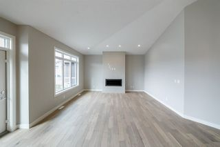 Photo 6: 37 50 Legacy Terrace: St. Albert House Half Duplex for sale : MLS®# E4175880