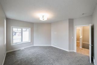 Photo 14: 37 50 Legacy Terrace: St. Albert House Half Duplex for sale : MLS®# E4175880
