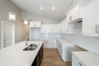 Photo 11: 37 50 Legacy Terrace: St. Albert House Half Duplex for sale : MLS®# E4175880