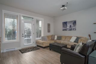 """Photo 14: 49 10525 240 Street in Maple Ridge: Albion Townhouse for sale in """"MAGNOLIA GROVE"""" : MLS®# R2410880"""