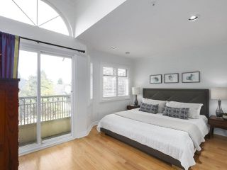 Photo 17: 4470 W 12TH Avenue in Vancouver: Point Grey House for sale (Vancouver West)  : MLS®# R2415684